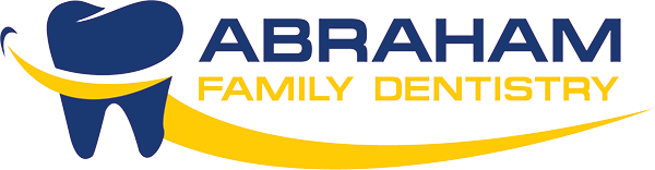 Abraham Family Dental
